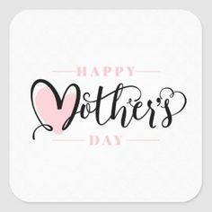 Pretty Floral Wreath Happy Mother's Day Classic Round Sticker   Zazzle.com Pink Flower Bouquet, Floral Flowers, Floral Wreath, Mother Day Gifts, Happy Mothers Day, Mothers Day Classic, Mother's Day Gift Card, Round Stickers, Blush Pink