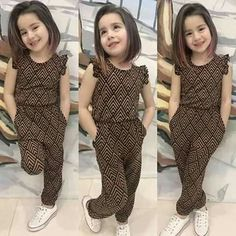 Kids fashion For 10 Year Olds Shirts - - - - Kids Dress Wear, Little Girl Outfits, Kids Outfits Girls, Little Girl Fashion, Toddler Girl Dresses, Kids Gown, Girls Dresses Sewing, Fashion Kids, Kids Wear
