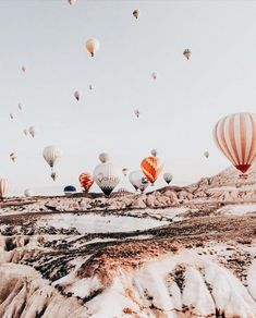 travel One of the most magical places on earth, Cappadocia, Turkey . acolorstoryturkey travel One of the most magical places on earth, Cappadocia, Turkey . Photo Wall Collage, Picture Wall, Capadocia, Photos Voyages, Travel Aesthetic, Aesthetic Images, Aesthetic Art, Adventure Is Out There, Cute Wallpapers