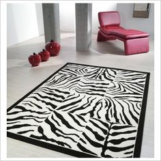 Out Of Africa 4259 Novelty Rug Rug Traders