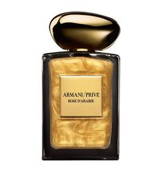 You need to appreciate all the work and sensibility that takes to produce a perfume. See these top luxury perfumes for men 2016 you need to buy. Aftershave, Armani Rose, Parfum Rose, Best Fragrances, Best Perfume, Perfume Collection, Men's Grooming, Smell Good, Perfume Bottles