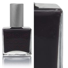 Recherche by Rescue Beauty Lounge- hard to pick a favorite at this amazing site but this one is the current fave!