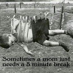 #mom #funny #quote #saying