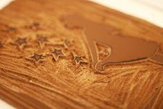 Linolworkshop #linoldruck #linolschnitt #diy #selfmade #handmade #sternentaler #märchen #sterne #stars #myth #print #jutebeutel #papercraft #stamping #köln #workshop