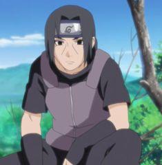 ♡ from the story Naruto icons Itachi Uchiha, Naruto Boys, Naruto Sasuke Sakura, Naruto Shippuden Anime, Anime Naruto, Anime Guys, Manga Anime, Mangekyou Sharingan, Naruto Wallpaper
