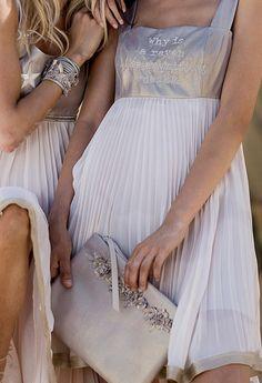 Hortensia Maeso moda