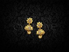 Antique-Earring-ER-4273W-51-JR.jpg