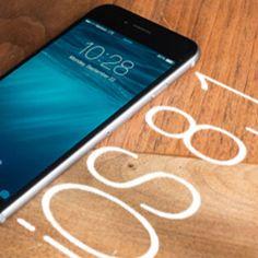 アプリの拡張機能でiOS 8がより便利に : ギズモード・ジャパン