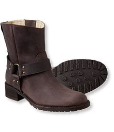 Boots On Pinterest Western Boots Leather Riding Boots