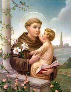 Les saints guérisseurs - La lumière de Dieu