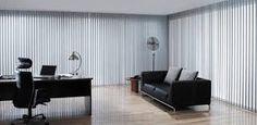 Cortinas roller originales para el hogar. Cortinas originales. Dónde comprar. Ideas. Cómo colocar las cortinas roller.