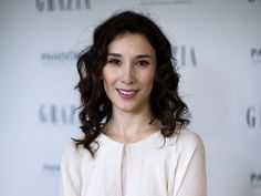 German Films: Sibel Kekilli