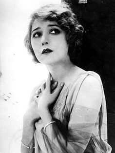 MARY PICKFORD rose through the ranks of theater and silent screen, acting in more than 175 movies from 1909 to 1933. She snagged an Academy Award for 1929 talkie Coquette, as a short-haired Southern flirt, and played up her wide-eyed underdog beauty and sexuality as an orphan in movies such as 1920 melodramatic comedy Pollyanna. In 1920, she married her second husband, actor Douglas Fairbanks Sr., whom she co-founded the studio United Artists.  They also were two of the founders of the…
