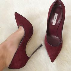 high heel boots black for women High Heels Outfit, Knee High Heels, Heels Outfits, High Heel Boots, Heeled Boots, Shoe Boots, Sandals Outfit, Stilettos, Pumps Heels