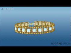 ▶ GoldlineBracelet - YouTube
