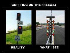 Funny Car Memes - 26.jpg?m=1388794664