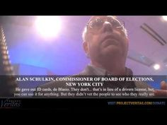 WATCH – Democrat Admits Election RIGGED In Bombshell Video – Millions Are Watching - Do Not Care DNC