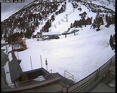Pistas de esquí en Ordino Arcalís!!....ven a esquiar y alójate en el Hotel Metropolis en Andorra!!....Tel: 00.376 808.363