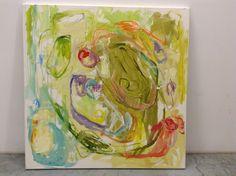 Paintings, Curtains, Shower, Prints, Art, Rain Shower Heads, Art Background, Blinds, Paint