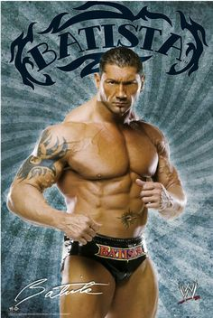 Professional wrestling is a non-competitive professional sport, where matches are prearranged by the promotion's . Boy Tattoos, Forearm Tattoos, Neck Tattoos, Hair Tattoos, Batista Wwe, Mom Tattoo Designs, Rose Tattoo On Arm, Beautiful Small Tattoos, Neck Tattoo For Guys