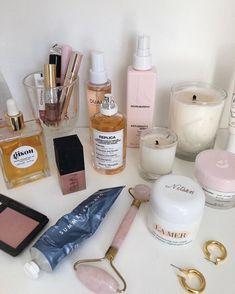 Beauty Guide, Health And Beauty Tips, Beauty Hacks, All Things Beauty, Beauty Make Up, Girly Things, Perfume, Luxury Beauty, Wedding Beauty