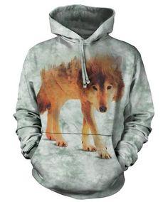 100+ ideeën over Wolven truien | trui, wolven, hoodies heren