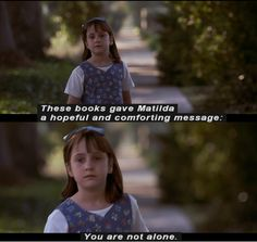 I LOVED this book and movie :)
