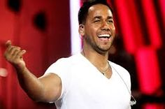 Romeo Santos is a bachata singer a Dominican, Puerto rican American singer