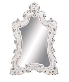 tartu trendy decorative wall mirror creation brand benzara