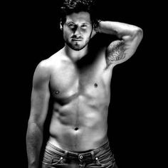 Val Chmerkovskiy, Dancing With the Stars -- hot, hot, hot!!!