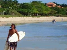 Remax - more info at Tamarindo Beach Info http://tamarindobeachinfo.com