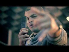 Fat Belly Family TO-MASZ      Realizacja i montaż klipu - Łukasz Nyks @ http://mstudio.net.pl/  Piękna sala prób: http://www.stobnorecords.pl/  Realizacja: Lech Pukos @ http://www.ewrecords.com  Miks: Wojtek Olszak @ http://woobiedoobie.com/  Master:...