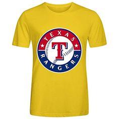 Texas Rangers Helmet Case
