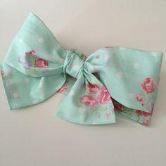 Baby Headwrap, Mint Floral, Headwrap, Baby Girl Headwrap, newborn Headwrap, boho Headwrap, Toddler Headwrap, Infant Headwrap by KristelSummer on Etsy https://www.etsy.com/listing/250462881/baby-headwrap-mint-floral-headwrap-baby