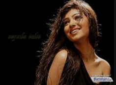 Klik to Open: AYESHA TAKIA WALLPAPERS - Dec