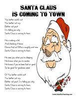 Frosty the Snowman Lyrics | Christmas songs lyrics