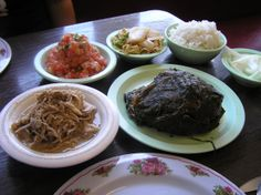 #Hawaiian #Pork #Laulau #Laulaus #Ono #kaukau #Platelunch  Pls like reshare pin thanks! :)