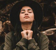 8 Choses Qu'un Homme Mûr Ne Ferait Jamais Dans Une Relation Joyce Meyer, Mona Lisa, Amen, Instagram, Voici, Dios, Pray, Loving Someone, Falling In Love