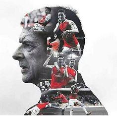 Arsenal xx