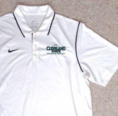 best service 403ca 407e1 Nike Men s Basketball NCAA Shirts   eBay