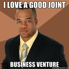 Business memes - Google Search