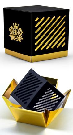 Luxury Rigid Box Packaging Services in India.Packaging Box Manufacturers, Suppliers & Exporters in India. Packaging Solutions like Paper Bags, Rigid Folding Boxes, Advertising & Branding, etc. Perfume Packaging, Packaging Services, Candle Packaging, Gift Box Packaging, Luxury Packaging, Design Packaging, Box Creative, Creative Design, Luxury Watch Box