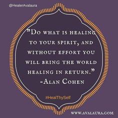 What is healing to your soul? #wellnesswednesday #wisdomwednesday #healing #bethechange #healthyself #hole2wholeness