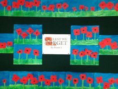 patriots day crafts for kids Anzac Day poppies Anzac Day poppies Anzac Day poppies Anzac Day pop Craft Activities, Preschool Crafts, Crafts For Kids, Art N Craft, Craft Stick Crafts, Memorial Day Coloring Pages, Australia Crafts, Teaching Themes, Teaching Tools