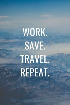 Life, in a nutshell. Travel quotes 2019 Life, in a nutshell. Solo Travel Quotes, Best Travel Quotes, Travel Posters, Quotes About Travel, Maps Posters, Quote Travel, Vacation Quotes, Good Quotes, Inspirational Quotes