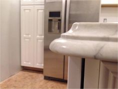 DIFFERENT TYPES OF GRANITE EDGES AND THEIR IMPORTANCE http://www.urbanhomez.com/decor/different_types_of_granite_edges_and_their_importance Modern Home Painting service in Delhi-ncr http://www.urbanhomez.com/home-solutions/home-painting-services/delhi-ncr Ideas for your Home at http://www.urbanhomez.com/decor Get hundreds of Designs for the Interiors of your Home at http://www.urbanhomez.com/photos