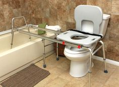 Bathroom Safety & Accessories Confident Anti-slip Shower Chairs Seat Abs&&aluminum Alloy Wall Mounted Folding Stool Toilet Shower Chair Saving Space Bathroom Pretty And Colorful