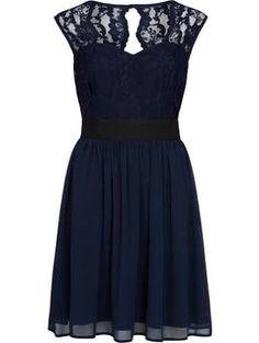 navy blue dress - Google Search