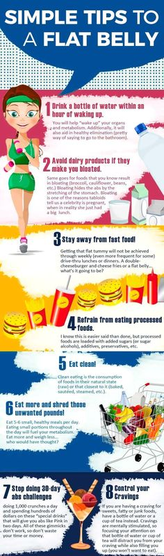 Losing 23 pounds in 21 days would change your life. But how on earth can you lose so much weight so fast. And how can you do it in a SAFE manner? Simple tips to a flat belly