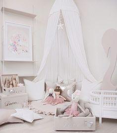 "Polubienia: 2,293, komentarze: 38 – Interior ❙ Kids ❙ Baby ❙ (@ma_house) na Instagramie: ""- Have a lovely evening ♡ - ____________________________________________ Nydelig veggdekor fra…"""